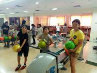Bowling-A3