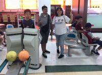 Bowling-A5