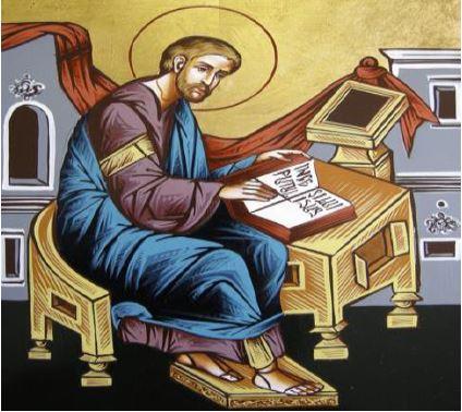 Seri 51: KEBANGKITAN BADAN