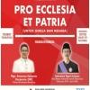 Seminar Pro Ecclesia et Patria