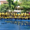 Choir Camp SMLCC