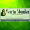 Warta Monika 05 April 2020
