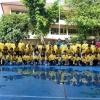 Choir Camp SMLCC