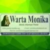 Warta Monika 20 Oktober 2019